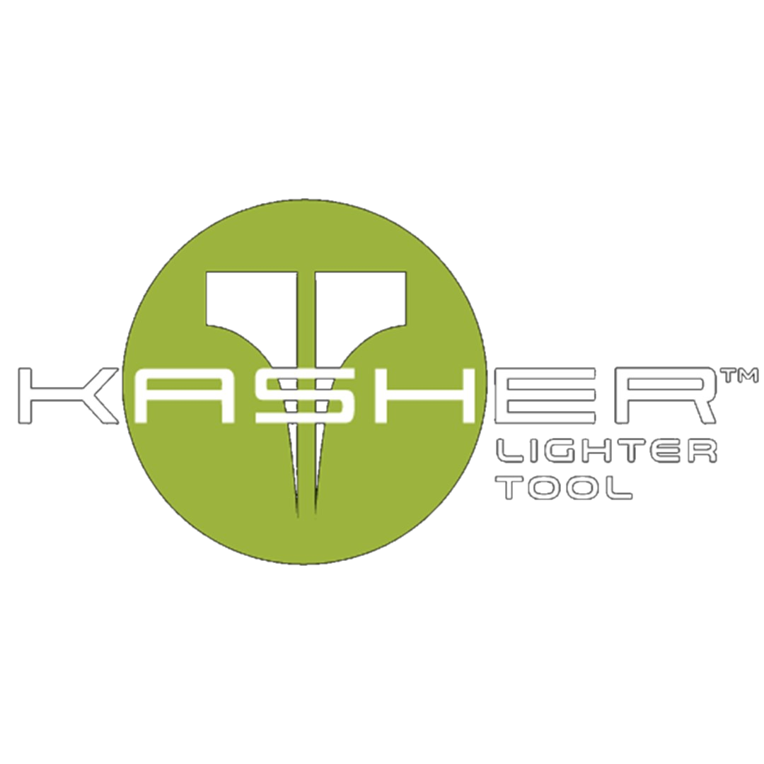 Kasher_edited.png
