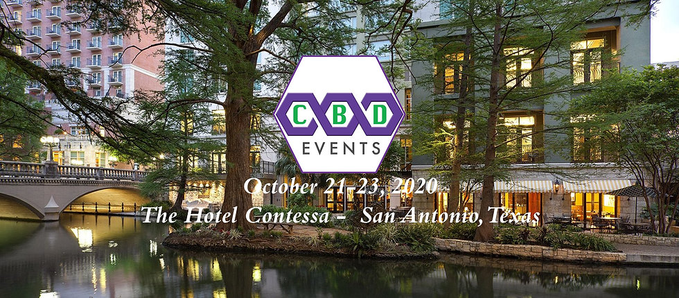 Website banner San Antonio CBD.jpg