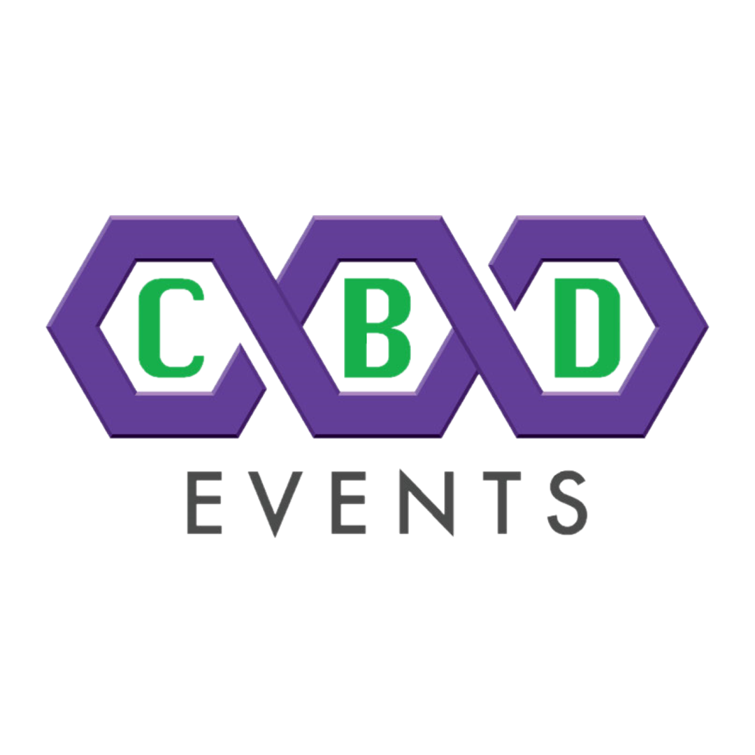 CBD Events