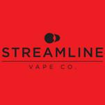 Streamline Vape Co..jpg