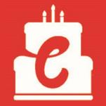 Cake square.jpg