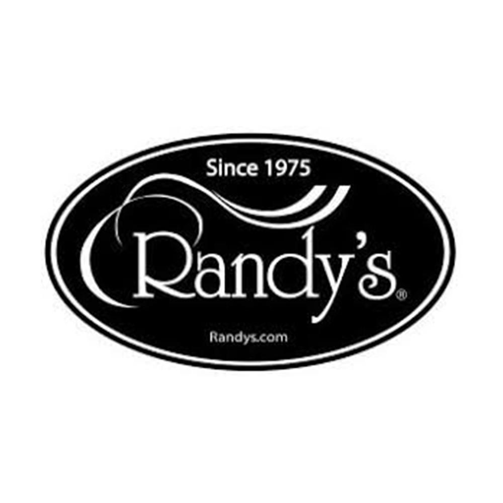 Randy's.jpg