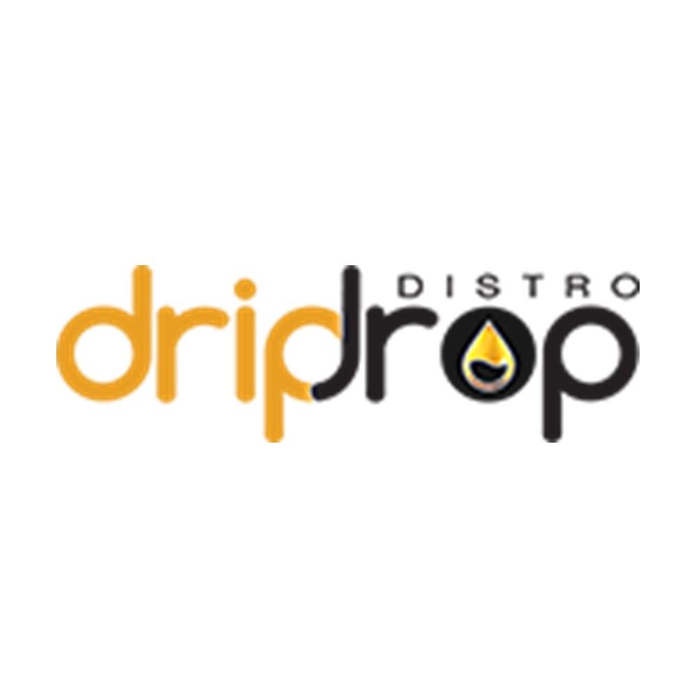 Drip Drop Distro.jpg