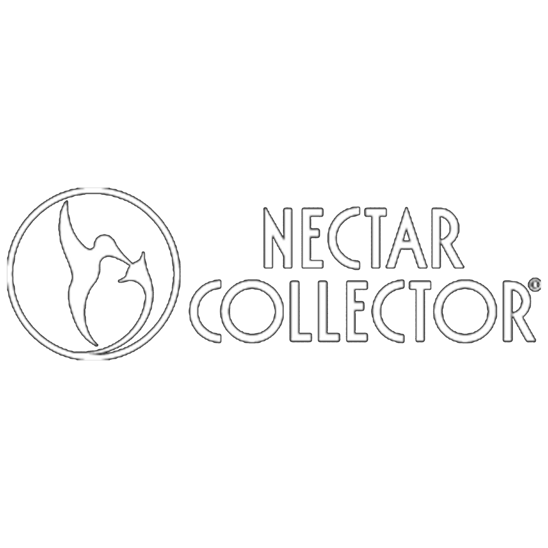 Nectar%20collector%20square_edited.png