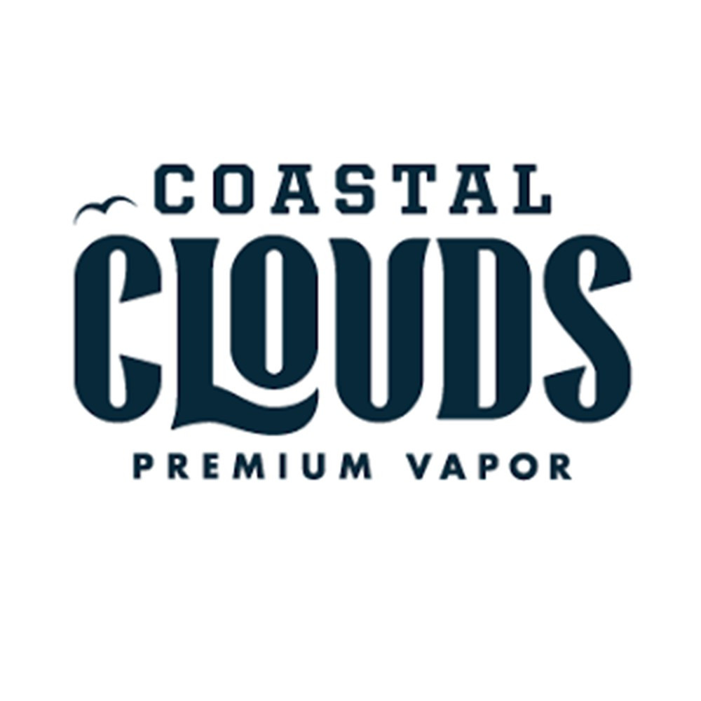 Coastal Clouds.jpg