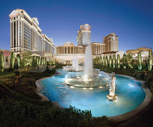 Caesars_Palace_Las_Vegas_7_x_5__300dpi_7