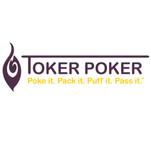 Toker Poker.jpg
