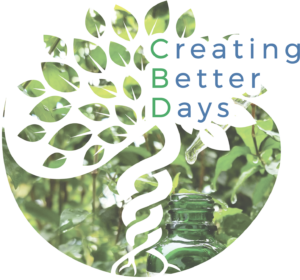 Creating Better Days.png