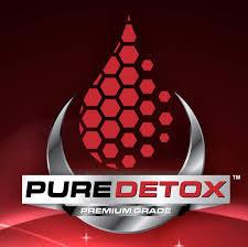 Pure Detox.jpeg