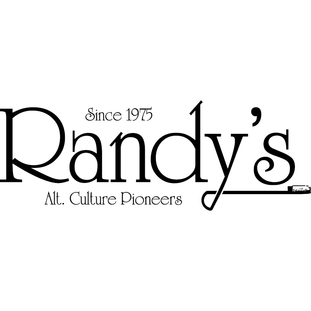 Randy's%20Square_edited.png