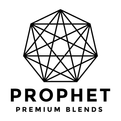 Prophet Premium Blends.png