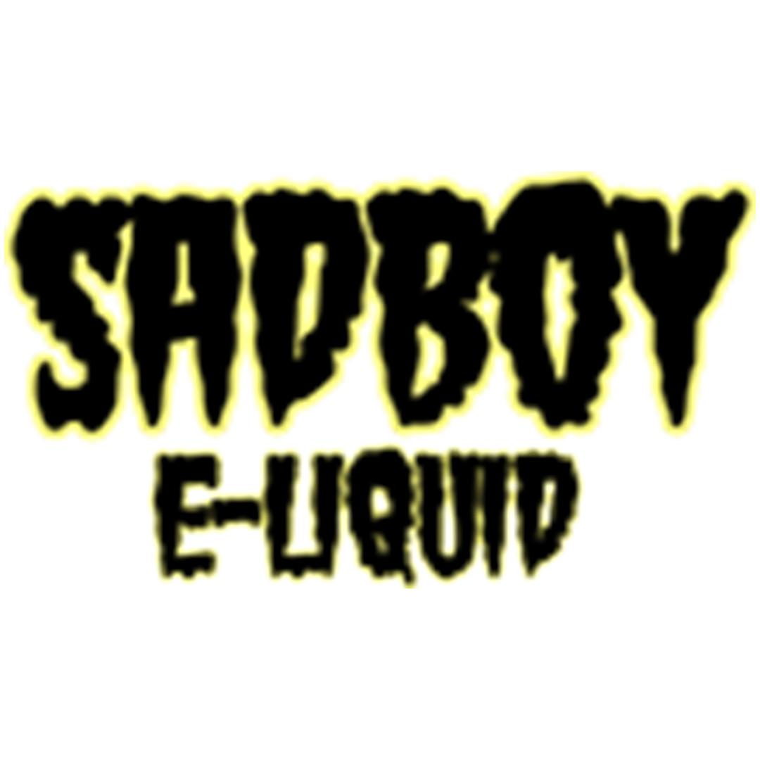 Sad Boy ELiquid Square.jpg