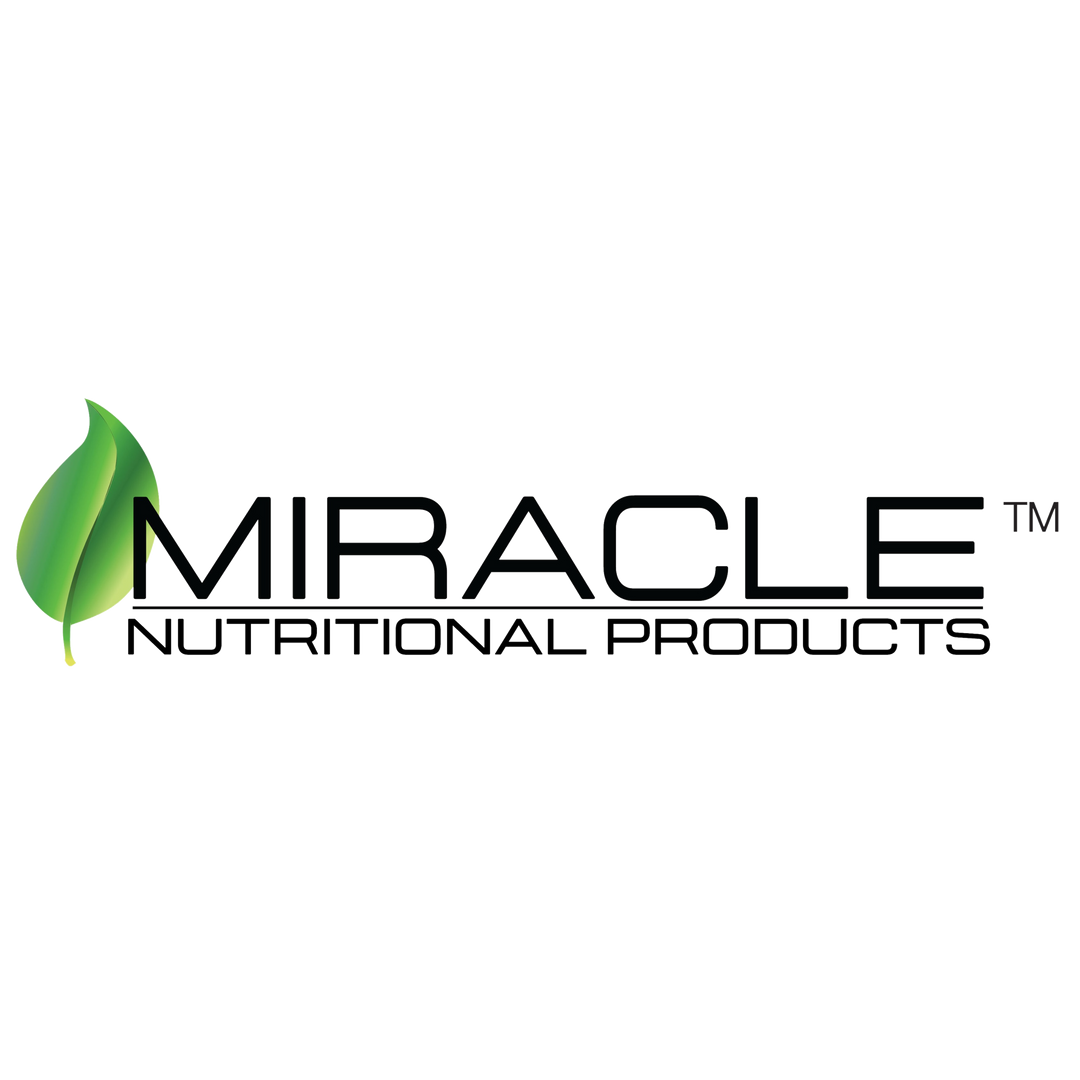 Miracle%20Nutritional%20Products_edited.