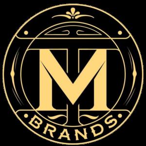 MT Brands.png