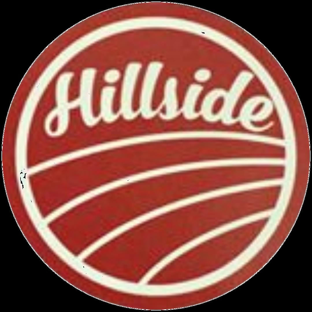 Hillside%20Glass_edited.png