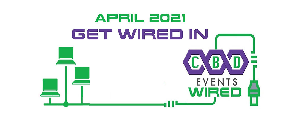 CBD Wired April 21.jpg