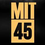 MIT45.jpg