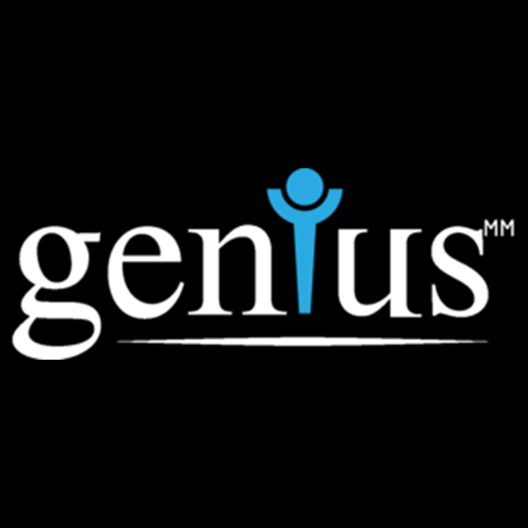 Genius Pipe Square.png