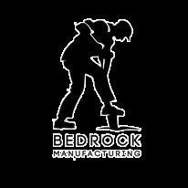 Bedrock%20Manufacturing_edited.png