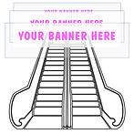 Escalator Banners.jpg