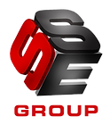 SSE LOGO CLEAR PNG.png