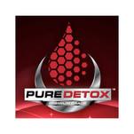 Neometrx Pure Detox.jpg