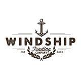 windship trading (1).jpg