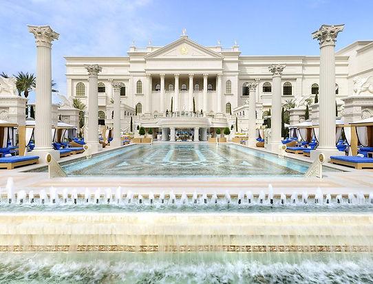 Caesar's Pool 3.jpg