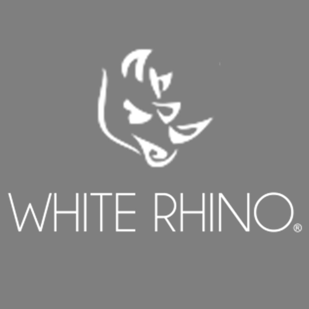 White rhino square.jpg
