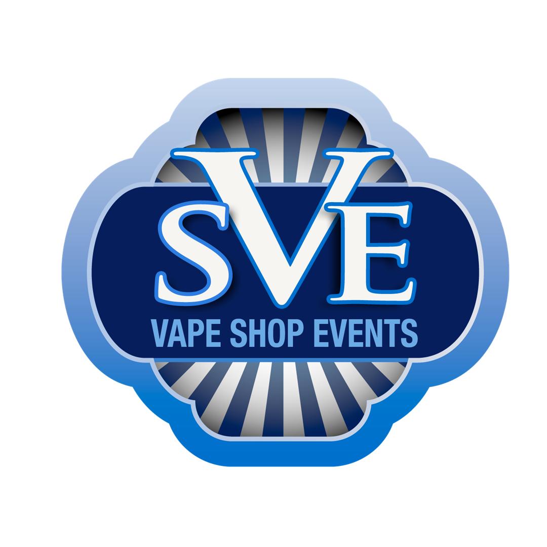 Vape Shop Events