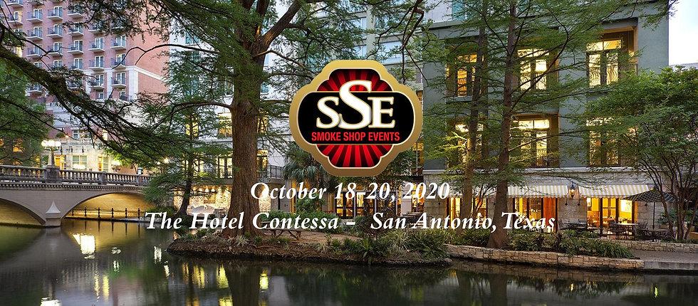 Website banner San Antonio SSE.jpg