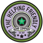 Helping Friendly Hemp.webp