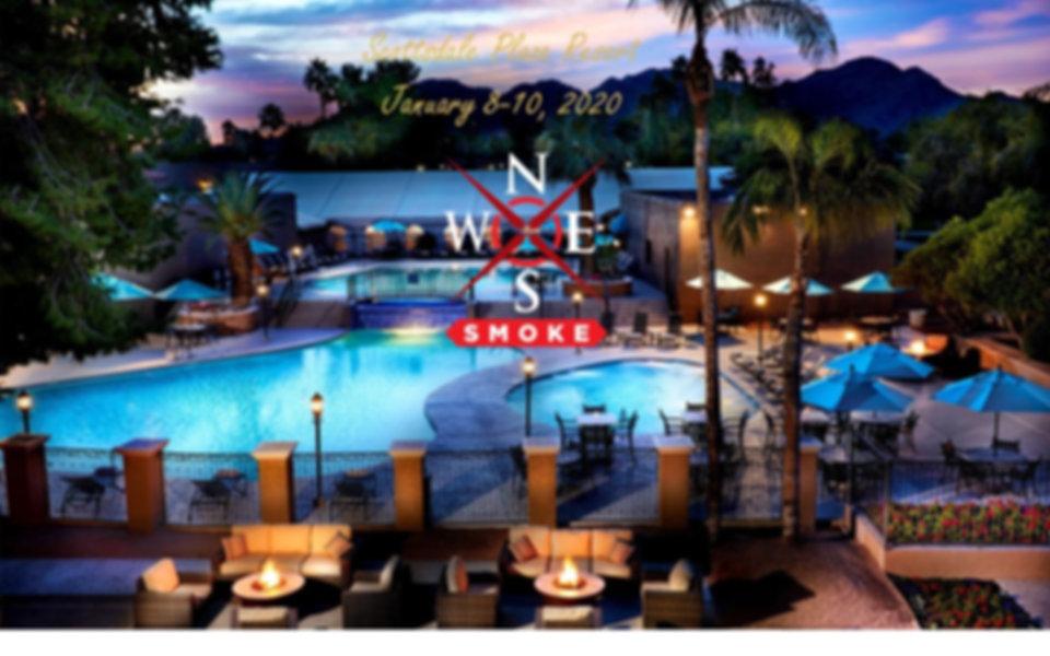 Scottsdaler Plaza  Resort NSEW 2020.jpg