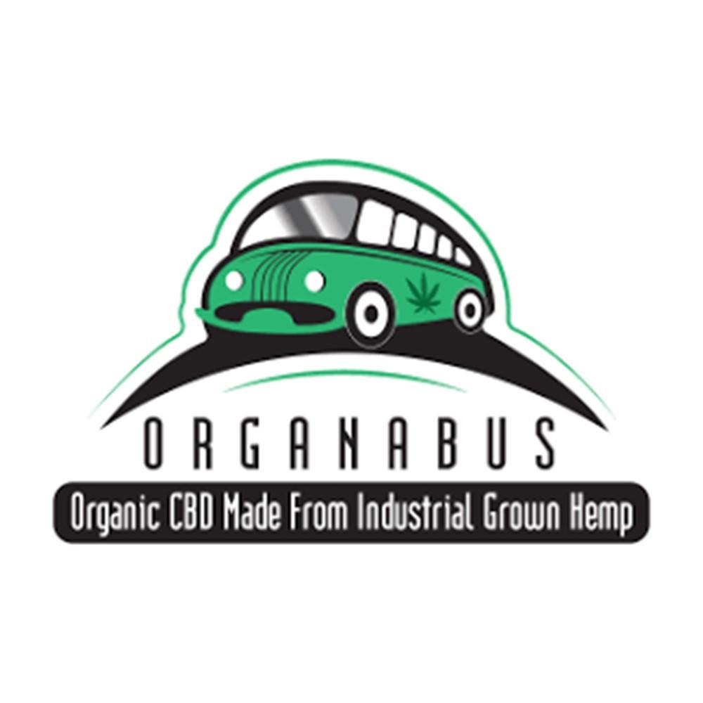 Organabus.jpg