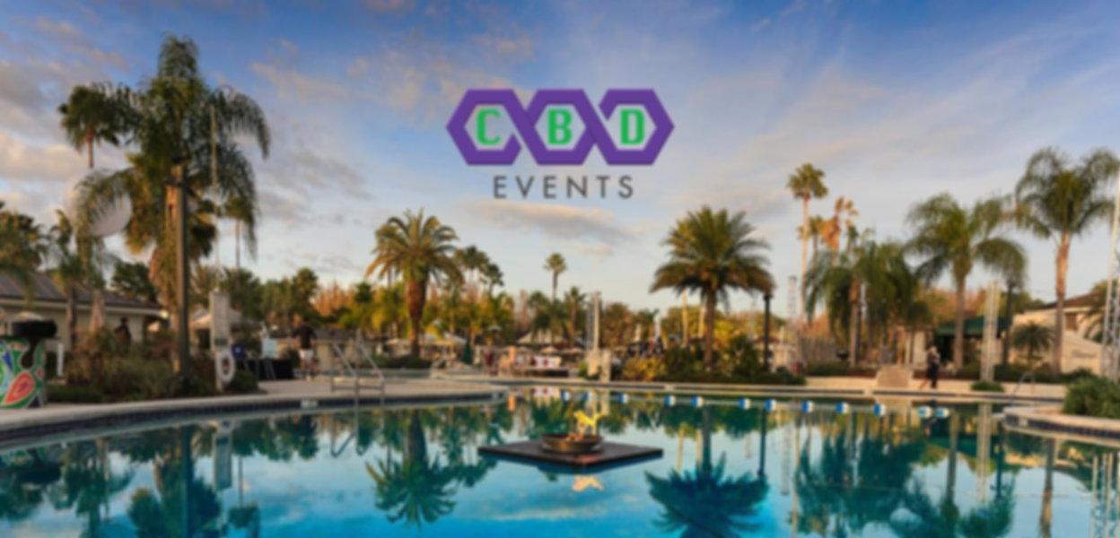 CBD Saddlebrook Resort Tampa landing pag