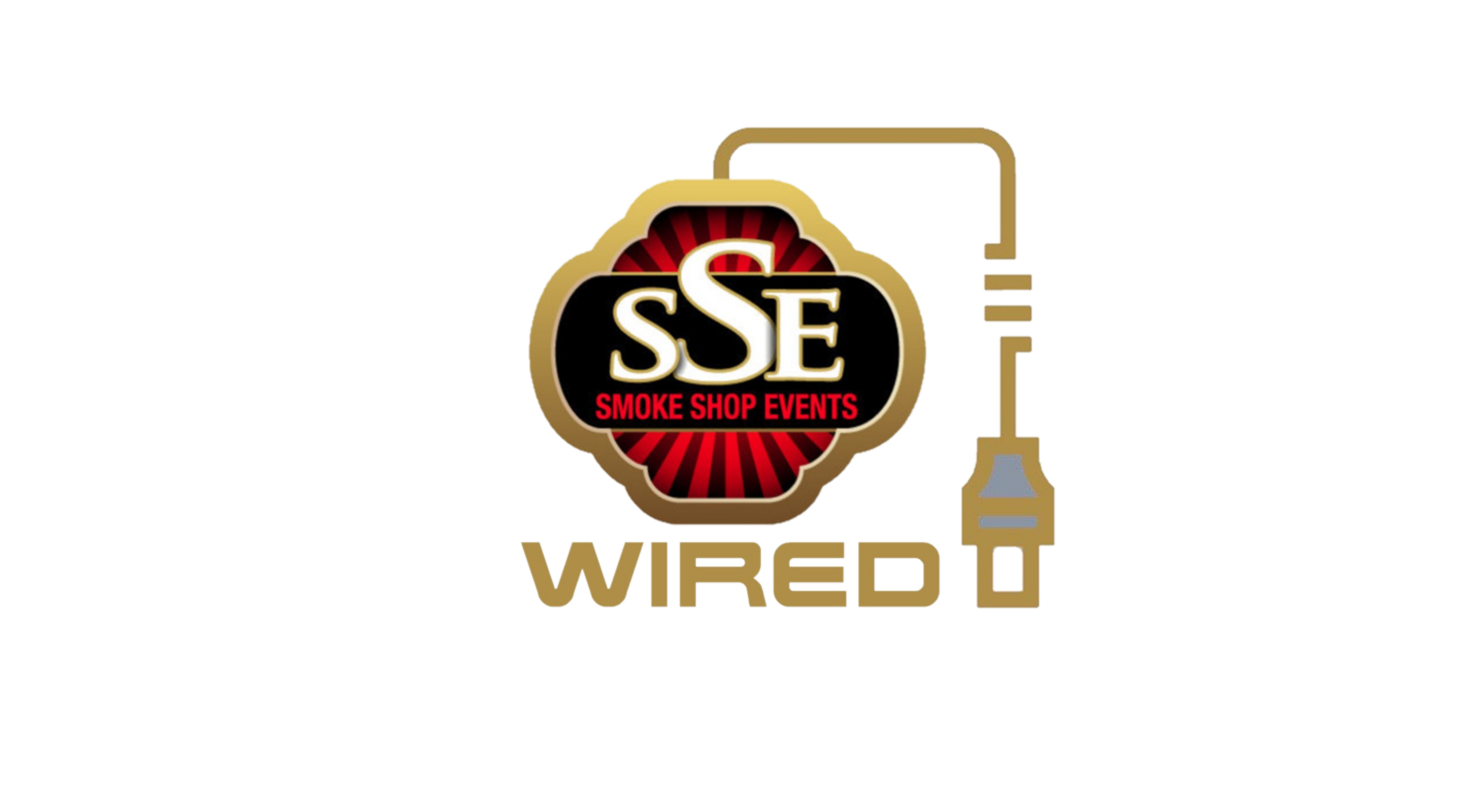 WIRED SSE