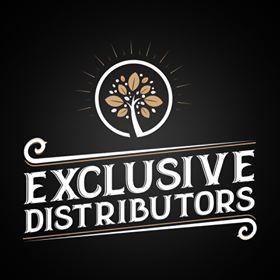 Exclusive Distributors.jpg
