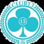 Club 13