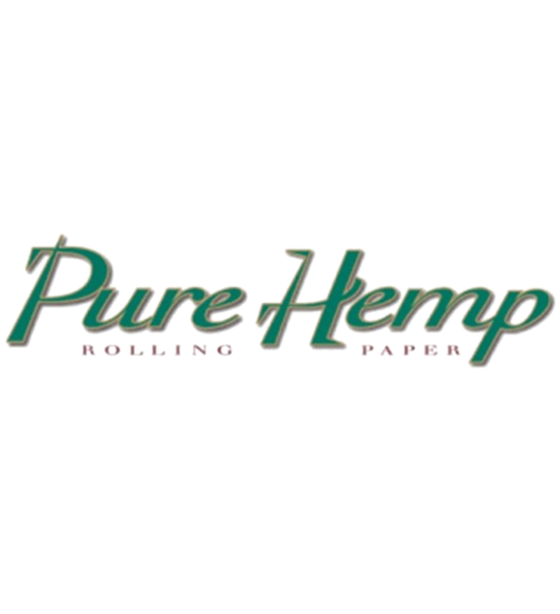 Pure%2520Hemp_edited_edited.png
