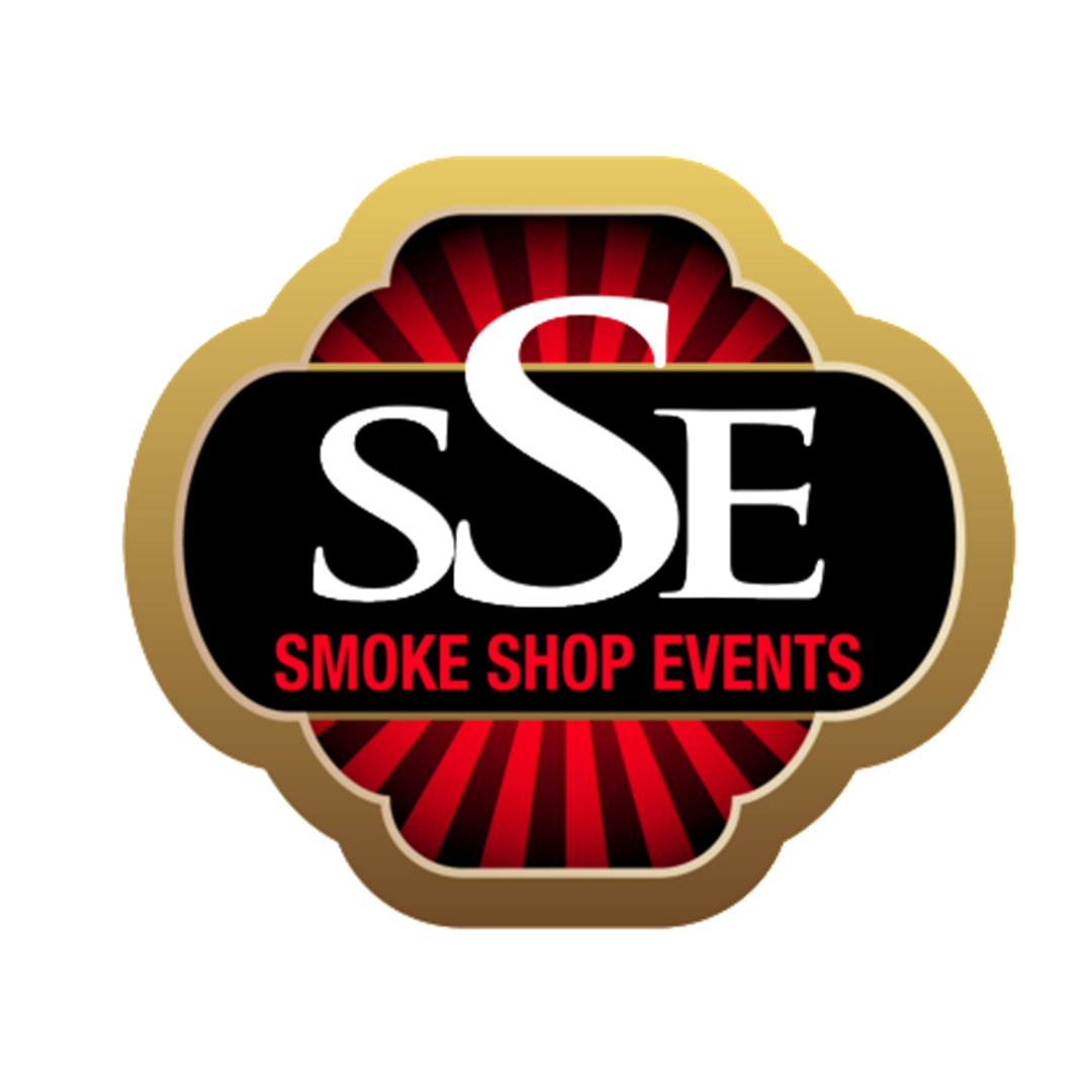 Smoke Shop Events