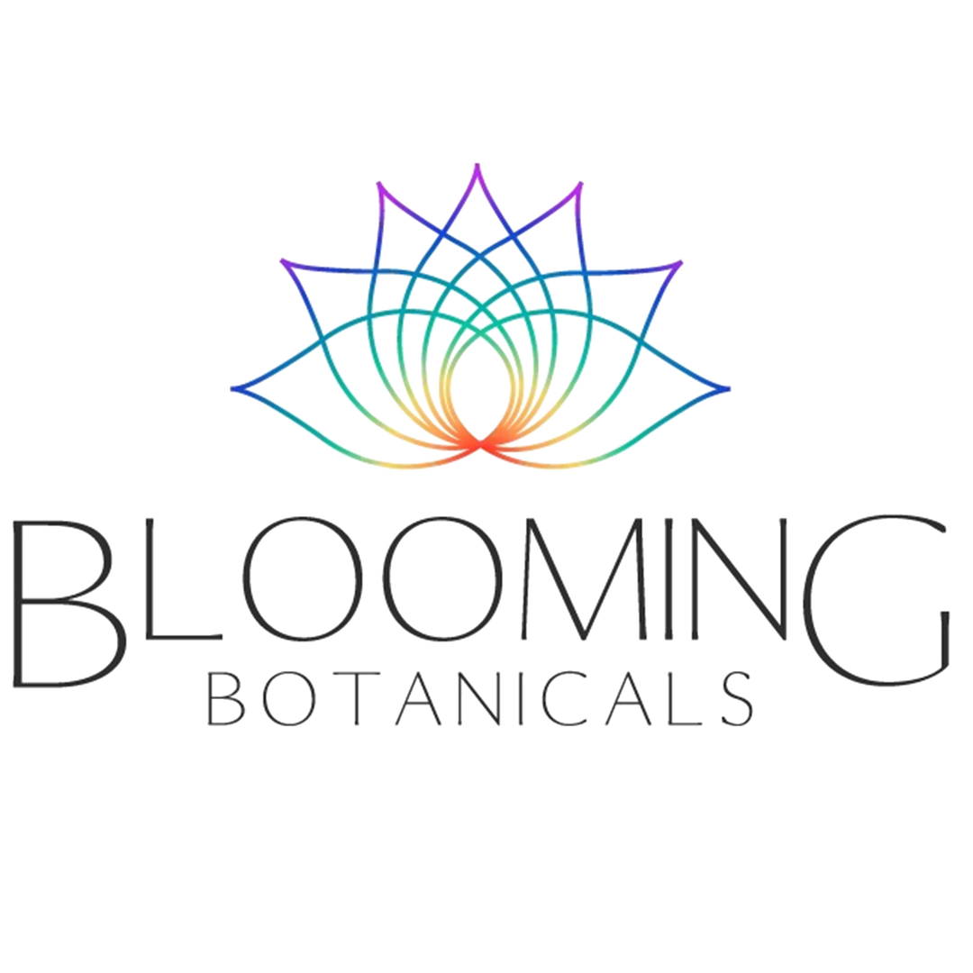 Blooming%20Botanicals_edited.png