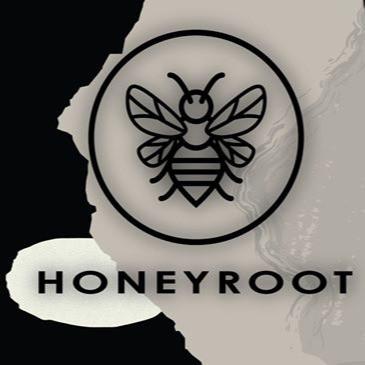 HONEYROOT_edited.jpg