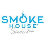 Smoke House Distribution square.jpg