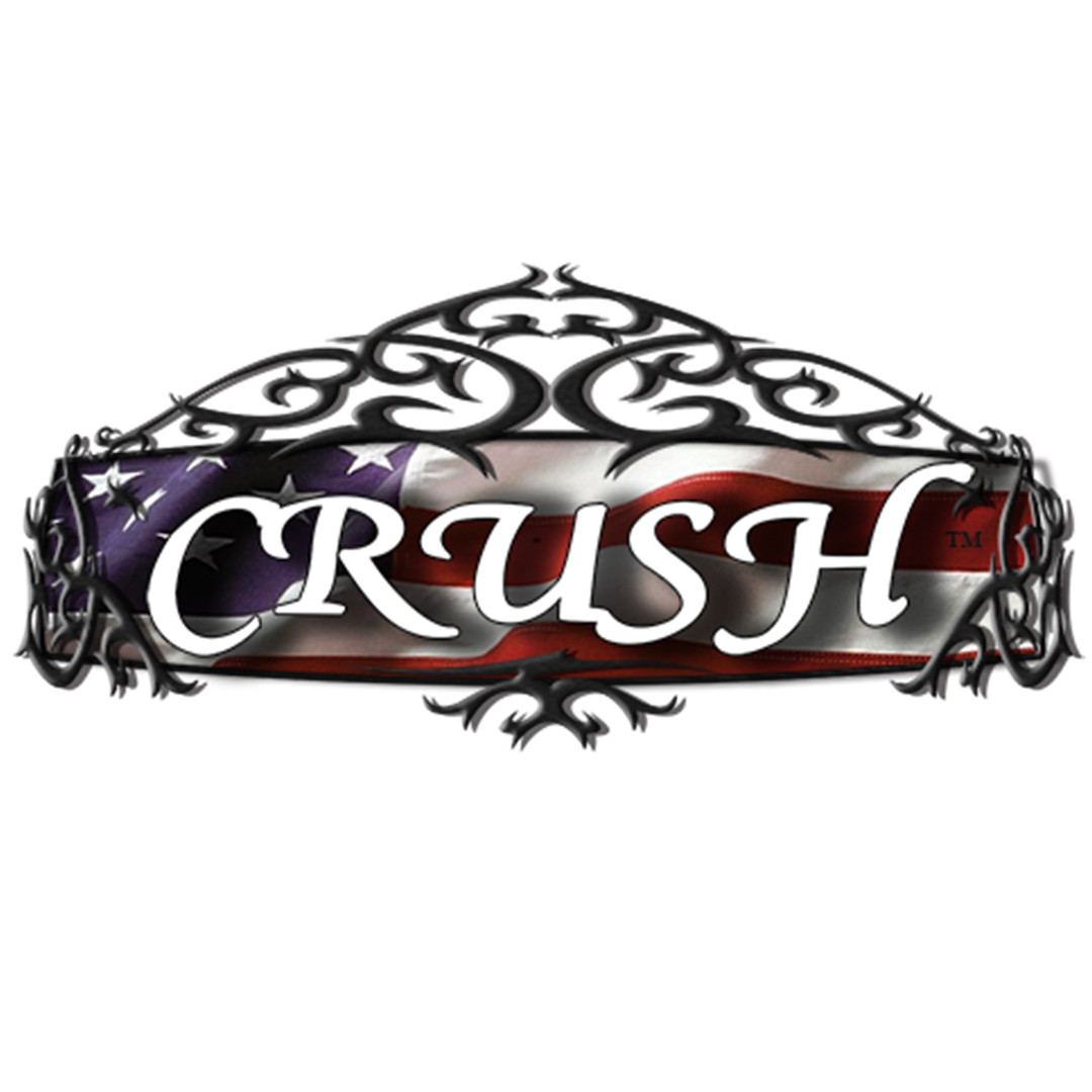 Crush Square.jpg