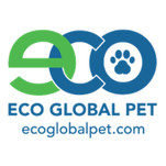 Eco Global Pet Square.jpg