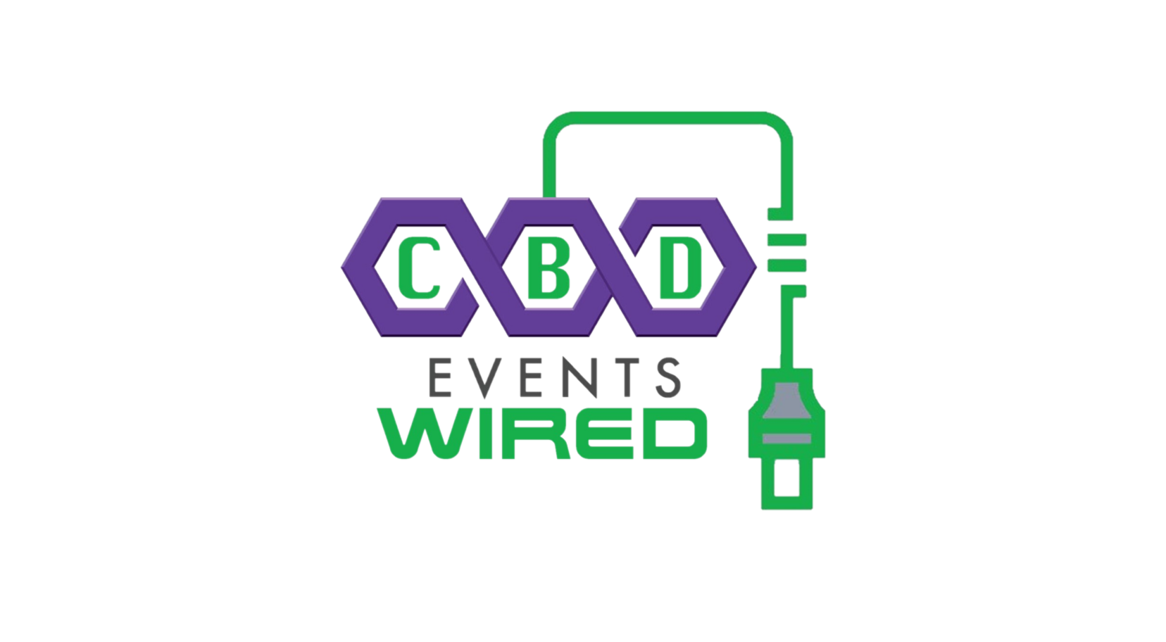WIRED CBD