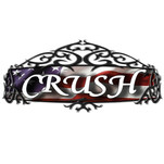 Crush Square.jpg