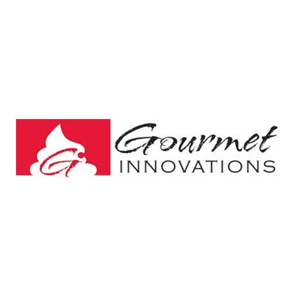 Gourmet Innovations.jpg