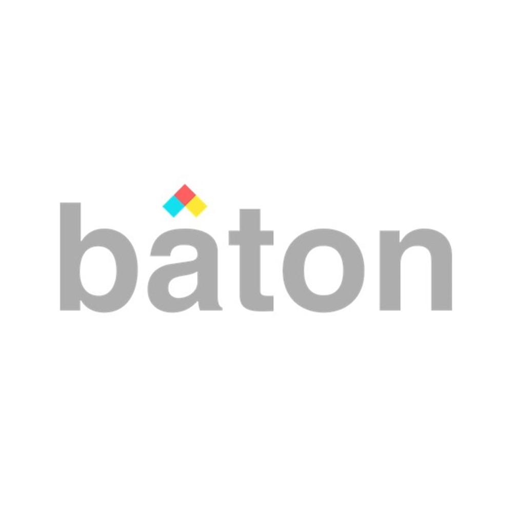 Baton Vapor.jpg