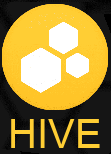 hivelo.png
